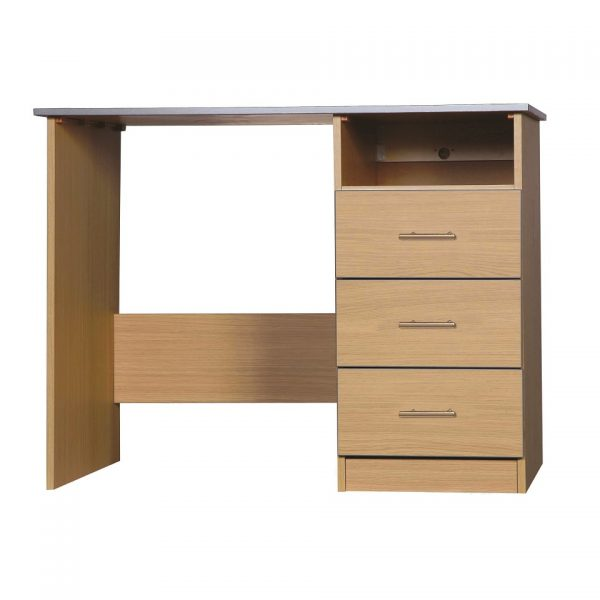 Oakleigh Dressing Table
