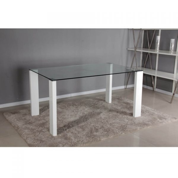 Naples Table