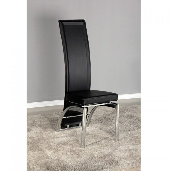 Trieste Chair