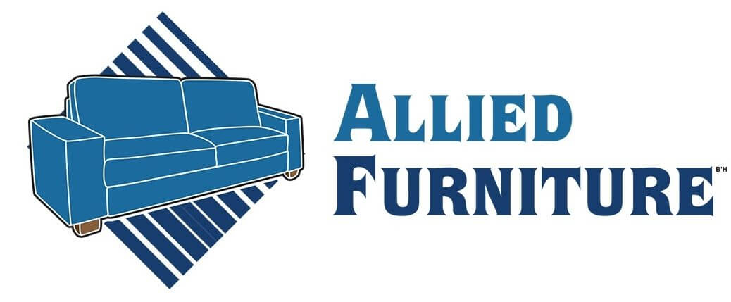 Allied Furniture