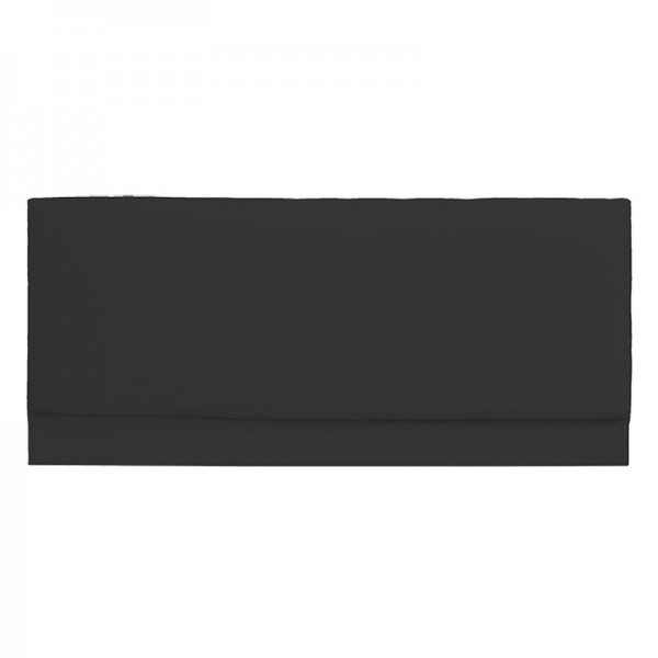 PU Headboard – Black