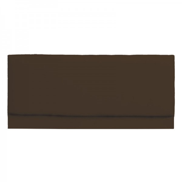 PU Headboard – Brown