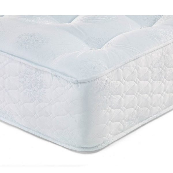 Topaz Corner Mattress
