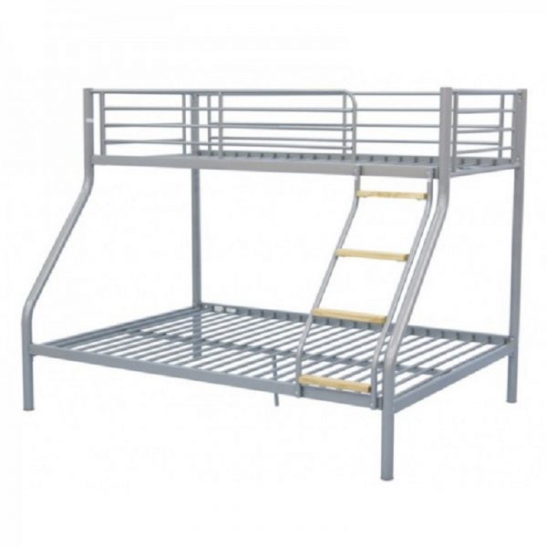 Tri sleeper Bunk bed