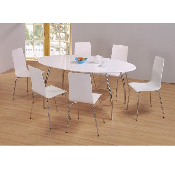 Fiji HG Oval Dining Set White_gz3olja9