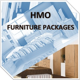 HMO Packages